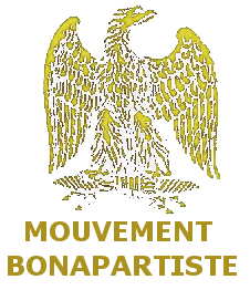 https://mouvementbonapartiste.files.wordpress.com/2012/10/mb_aigle_or-sceau.png